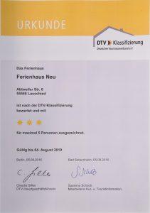 DTV_Urkunde2016web
